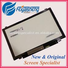 14.0 For LENOVOS415 TOUCH S400 B140XTT01.0 B140XTT01.1 B140XTT01 Assembly with touch SCREEN
