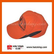 2014 heavy fiber pineapple 5 panel sports cap and hat