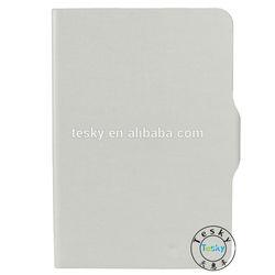 for ipad mini smart cover,china wholesale high quality ultra thin case for ipad mini