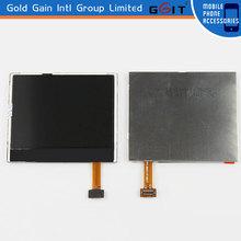 Pantalla LCD (Display) Negro for Nokia C3-01
