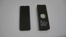 SMJ27C04015JM.JPG UV Erasable Programmable Read-Only Memory