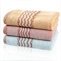 fábrica profesional personalizada toallas toalla quirúrgica