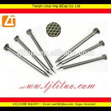 Good quality metal nail polish, bulk coil nails