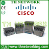 Original new Cisco Catalyst 6500 Removable Storage - Alternatives WS-CF-UPG=
