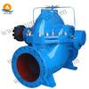 Centrifugal horizontal api pump