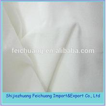 Uzbekistan 90/10 grey fabric china manufacturer
