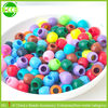 2014 new product good quality bead landing wholesale