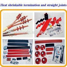 heat shrink termination kit