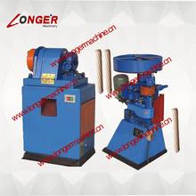 wood dowel machine/Dowel Wood Making Machine