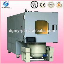 Alta temperatura e baixa umidade vibração combinado câmara de teste YTHV-720