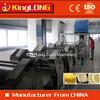 favorable factory price henan exporter maggi instant noodles line