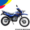 200cc Off Road Motorcycle South-American Best Seller Off Road Motorcycle