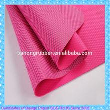 eco friendly yoga mats set white coupon code wholesale
