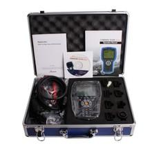 2014 carman Scan Light car diagnostic tool for Korean, Japanese, European, American cars carman scan vg lite car diagnostic tool