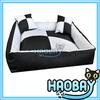 Elegant Pet Bed