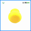 Hot new products for 2014 super bass bluetooth speaker alibaba china supplier