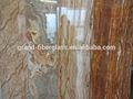 imitação de mármore inorgânica fibra cement board