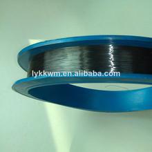 best price tungsten rhenium thermocouple wire