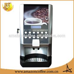 Drink Coffee Vending Machines