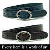 /product-gs/high-quality-unisex-fashion-belt-leather-belt-perforated-belts-1939153160.html