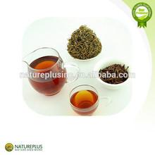 black tea extract,instant black tea extract powder,black tea extract powder
