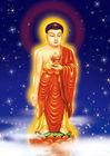 best quality 3d hindu god picture