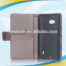 Professional protective sleeve for Nokia lumia 930