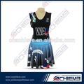 venta al por mayor de deportes baloncesto uniforme personalizado vestido baloncesto