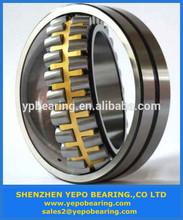 Yepo brand all types of spherical roller bearing/chinese high quality spherical roller bearing 22213