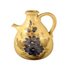 Hot Products Vase Art Ceramic Antique Wine Decanter