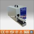 Aatcc crockmeter electrónico/equipo( gt- d04)