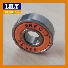 High Performance 608 High Speed Bearing Nylon With Great Low Prices !