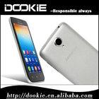 wholesale mobile phones lenovo S650 MTK6582 Quad Core 4.7inch 1GB RAM