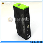 auto emergency start power micro start battery mini jump starter power batteries micro-start epower charger