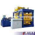 كتلة الخرسانة الخفيفة الوزن qt8-15/ الكتلة الخرسانية ماكينة للبيع