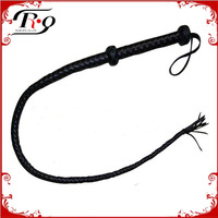long willy leather whip party supplies