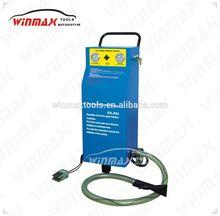 WINMAX Professional Digital Automatic Tyre Rapid Inflator WT04875