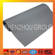 urethane foam material nbr rubber adhesive sheet heat resistant plastic board suppliers insulation batt