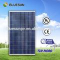 2014 top verkaufen hohe effizienz vernünftigen Preis solartracker