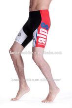 Maillot cycliste textile specialist cycle performance et design confort et technicite maximum Vetement Cyclisme