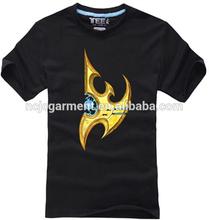 StarCraft II t shirts StarCraft 2 t shirts game t shirts design