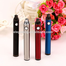 2014 New Hit ! Original Iecig Smart E-cig Bluetooth IVOD with Free App