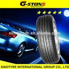 Bridgestone Technology Radial Car tyre prices 195/50R15, 195/55R15, 205/