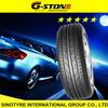 Bridgestone Technology Radial Car tyre prices 195/50R15, 195/55R15, 205/55R16, ECE,GCC,DOT,SONCAP,ISO