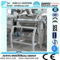 Completo automático de industriales de la máquina de jugo de/para apple/mango/de color naranja de la línea de embalaje