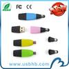 New products OTG Smart phone usb flash drive 2gb 4gb 8gb 16gb