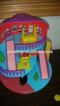 Designer de qualidade Super jogos educativos e brinquedos de plástico