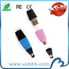 new products smart phone usb flash drive 4gb 8gb