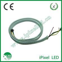 rgb flexible led rope ws2811