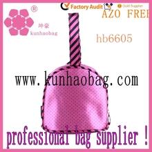 unique cosmetic bags